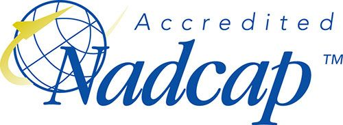 Logo-Nadcap-TM-Accred-color-compressor